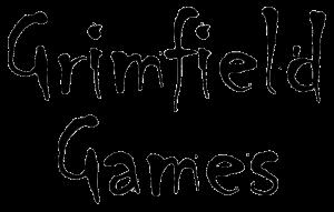 Grimfield Games