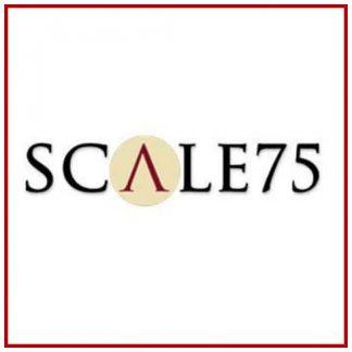 Scale75 maling