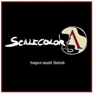Scalecolor Range