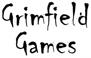Grimfield Games