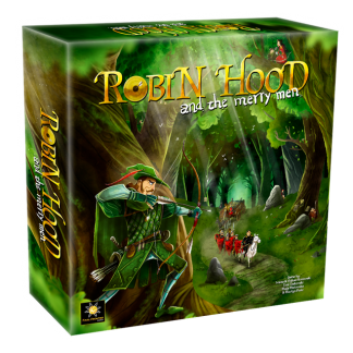 Robin-Hood-and-the-Merry-Men-01