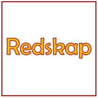 Redskap