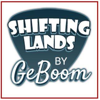 Shifting Lands