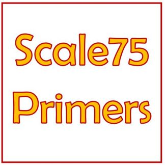 Scale75 Primers